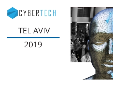 INCOAlliance is going to Cybertech Tev Aviv - 2019