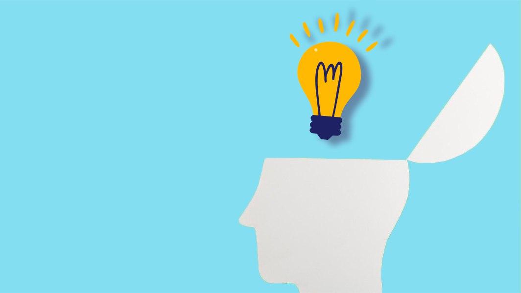 idea incoalliance application mobile