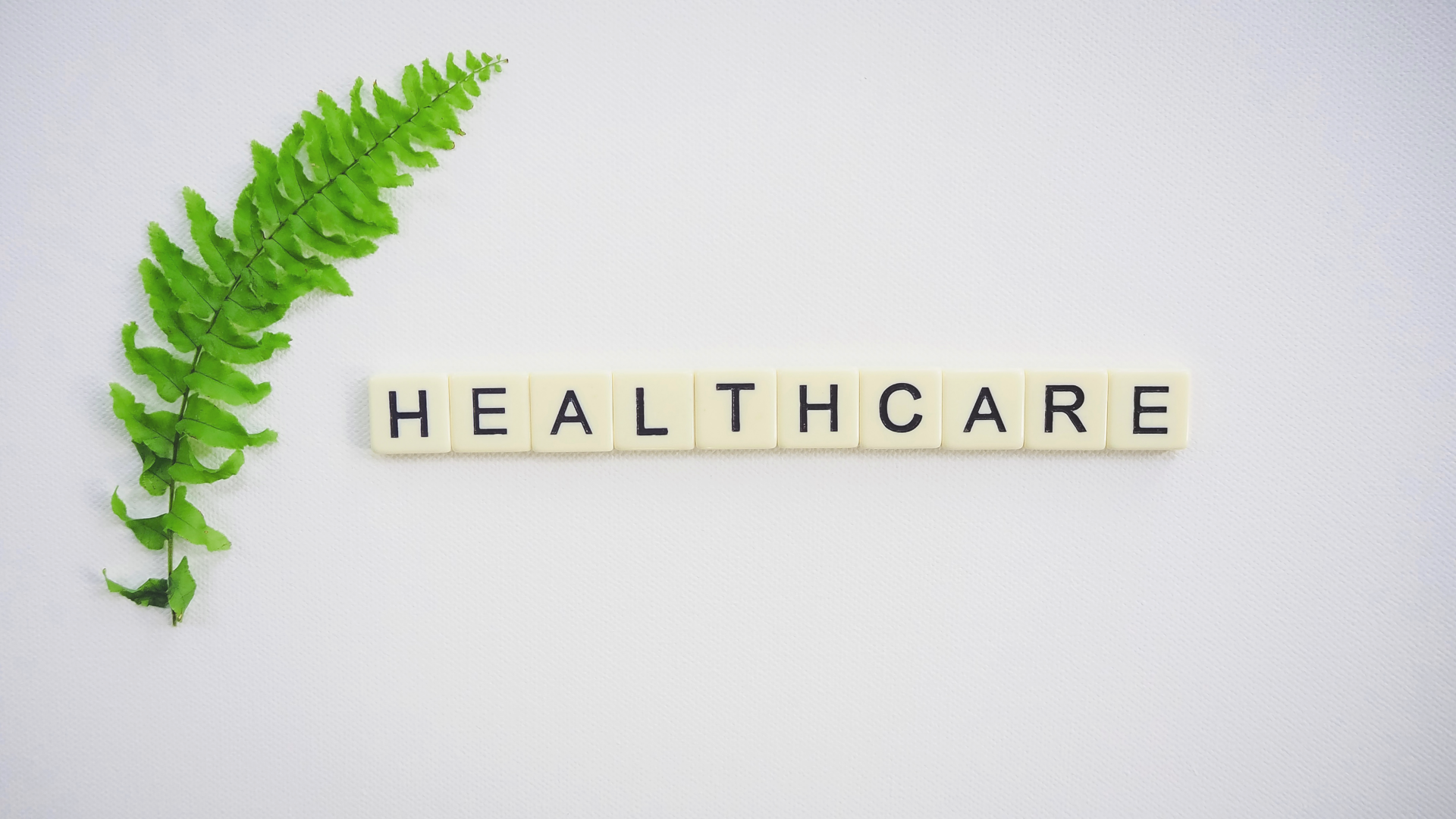 How to save lives with Big Data Healthcare Analytics