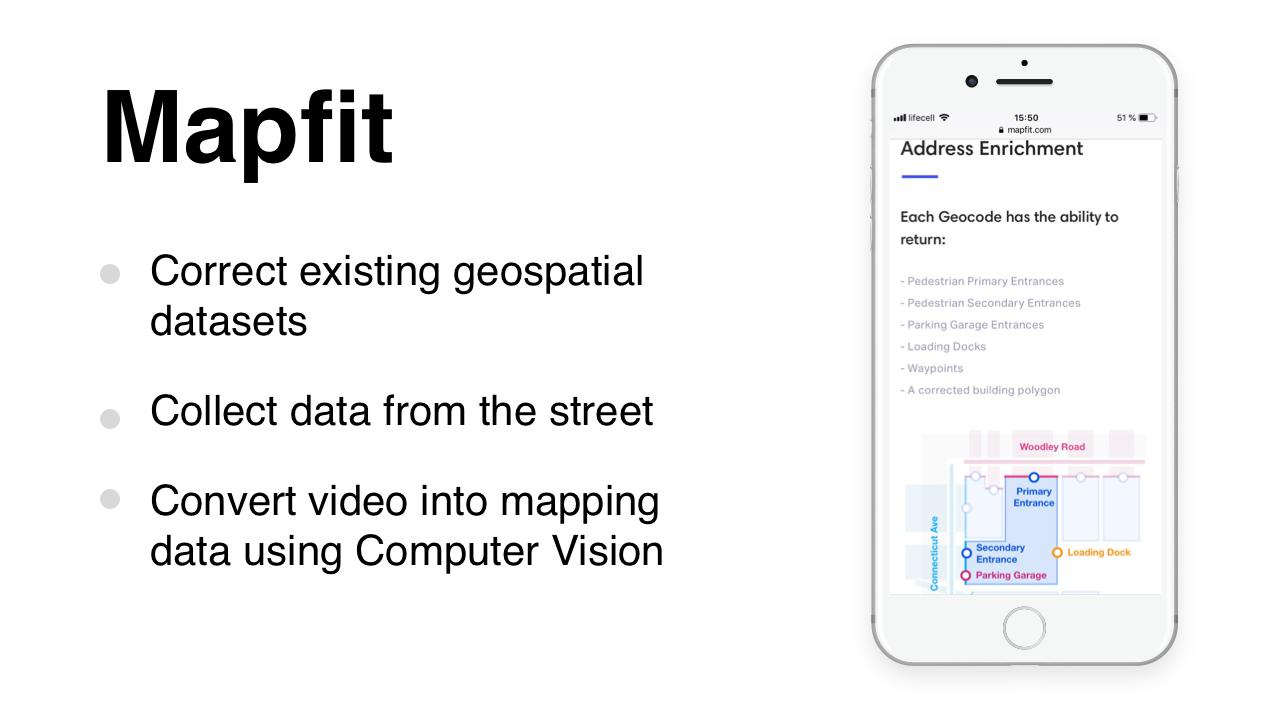Powerful Alternatives to Google Maps API | IncoAlliance