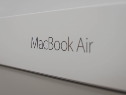 What you need to know about MacBook Air 2019