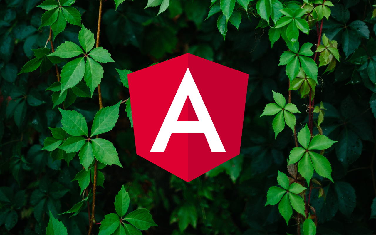 Angular 8: What is 'inside'?